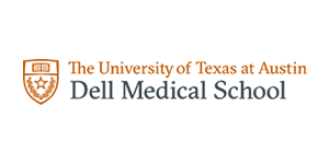 Dell_Medical_School_Logo_home.png