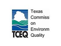 TCEQ-logo-home.png