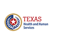TX_health_human_services_home.png