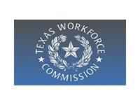 tx-workforce-commission-logo-home.png